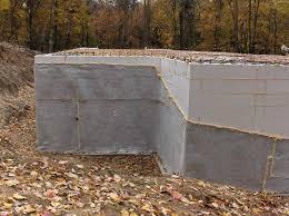basement waterproofing maple shade nj affordable waterproofing