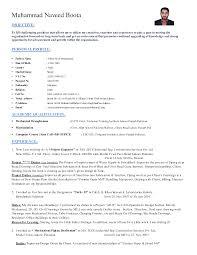 mechanical resume resume draftsman mechanical drafter cover letter structural