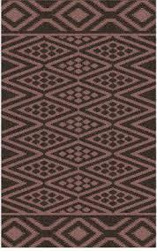 Aztec Area Rug Azt 3001 Surya Rugs Pillows Art Accent Furniture Furniture