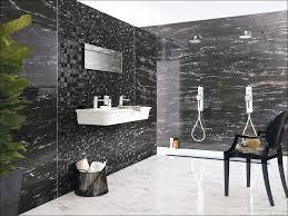 architecture magnificent bathroom tile ideas porcelanosa subway