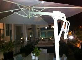 Patio Umbrella Singapore Singapore Patio Umbrella Outdoor Umbrella Pool Cantilever