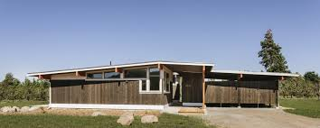atomic ranch wright architecture archinect