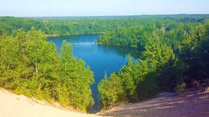 Michigan natural attractions images Amazing must see michigan destinations michigan jpg