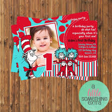 378 best twins first birthday party images on pinterest dr suess