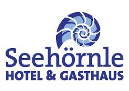 Plz Bad Herrenalb Barrierefreie Hotels Für Menschen Mit Und Ohne Behinderung