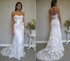 jim hjelm bridal jim hjelm bridal dresses for sale