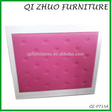 Cheap Salon Reception Desks by Beauty Salon Reception Desks Beauty Salon Reception Desks