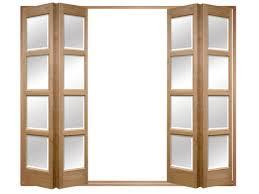 cost of interior french doors bi fold glass interior doors fleshroxon decoration