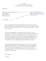 cover letter examples for sales jobs annotated bibliography