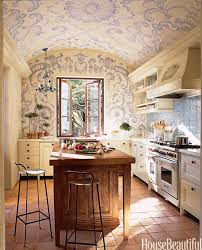White Kitchen Ideas Pinterest 444 Best Beautiful White Kitchens Images On Pinterest Kitchen