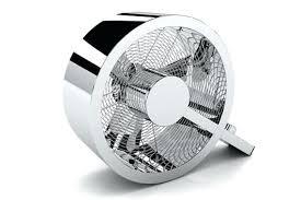 fancy fans fancy fans the chrome q fan from borer ceiling fans with fancy
