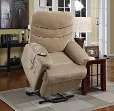 lift chair recliner bel furniture houston u0026 san antonio