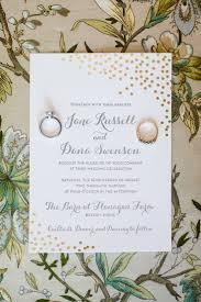 halloween wedding invitation 23 best wedding design images on pinterest wedding invitation