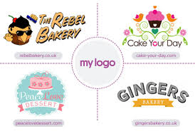 cake business names ideas start a cake business today helpful