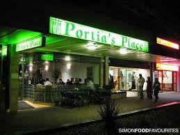 portia s simon food favourites portia s place chinese kingston canberra