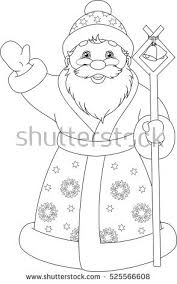 christmas coloring stock images royalty free images