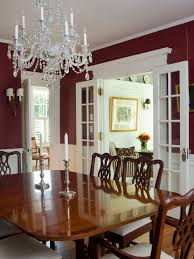 Maroon Wall Paint Burgundy Bedroom Decorating Ideas Maroon Color Schemes And Grey