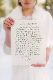 card to groom from on wedding day groom wedding day card husband to be on our wedding day ideas of