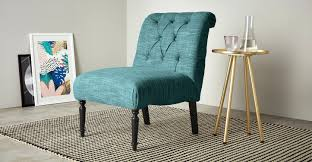 turquoise chair slipcover beautiful turquoise wingback chair 26 photos 561restaurant com