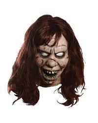 other movie masks halloween masks scary horror masks realistic masks