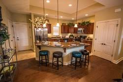 carefree homes floor plans new home buyers find homes and community suit their carefree lifestyle