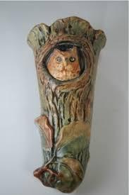 Weller Pottery Vase Patterns 149 Best Weller Pottery Images On Pinterest Weller Pottery