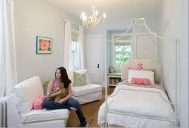how to make a small room feel bigger design tricks to make small rooms feel bigger
