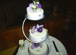 wedding cake asda asda special occasion cakes moneysavingexpert forums