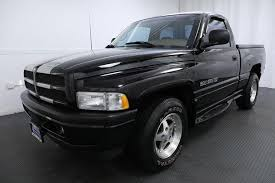 the dodge truck the dodge ram ss t was the original viper truck autotrader
