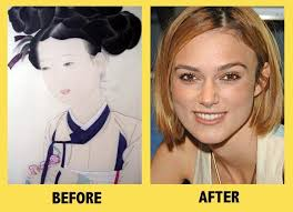 Meme Plastic Surgery - asian american plastic surgery meme always interesting what you can