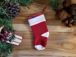 ornament gift ornament gift card holder allfreecrochet