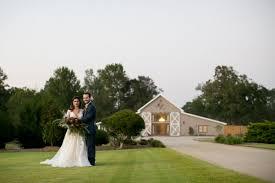 Dress Barn Marietta Ga Newnan Wedding Venues Reviews For Venues