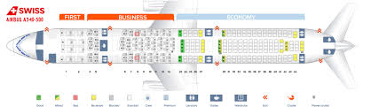 a340 seat map seat map airbus a340 300 swiss airlines best seats in plane
