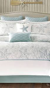 beach bedroom decorating ideas 280 best home decor images on pinterest cushions decor pillows about