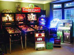 welcome to retro gamerooms www retrogamerooms com