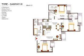 grandeur 8 floor plan gaur grandeur 2 gaur grandeur 2 noida city centre