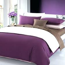 white and purple duvet cover solid white duvet covers solid white duvet cover twin purple white