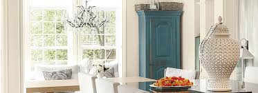 gather paint colors pittsburgh paints u0026 stains