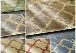 safavieh peacock outdoor rug 53 x 77 5 8 outdoor rugs u2013 french