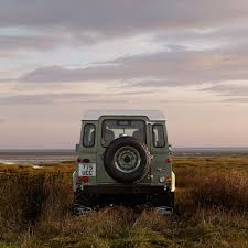 land rover wallpaper iphone 6 make your desktop or mobile ruggedly handsome with these brilliant