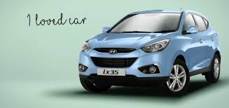 1 years free insurance on new i20 coupe u2013 the latest news from sg