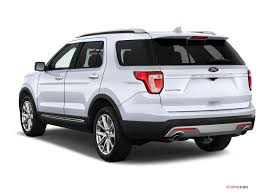 two door ford explorer ford explorer prices reviews and pictures u s report