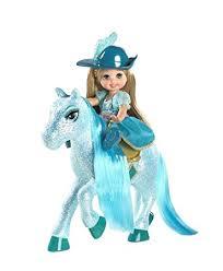 amazon mattel barbie musketeers mini kelly doll