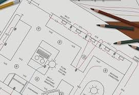 How To Install A New Circuit At The Home Depot - Electrical wiring design for homes