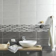 faience de cuisine moderne carrelage mosaique salle de bain point p essys info