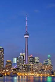 toronto itineraries and vacation packages triphobo