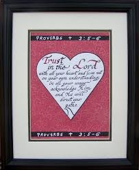 scripture gifts 107 best gifts of inspiration comfort and scripture images on