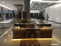 interior decorators interior design company in dubai best