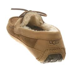 s byron ugg slippers sale ugg s byron sale mount mercy