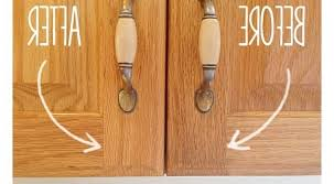 kitchen best way to clean cabinets cleaning wood cabinet cleaner